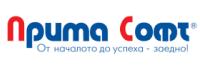 Прима-Софт